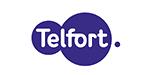 telfortt