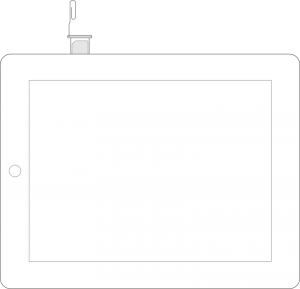 ipad-sim-diagram