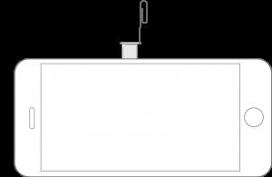 iphone6-sim-diagram-hor