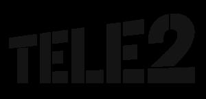 Tele2 onbeperkt internet