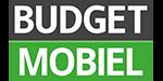 budgetmobiel